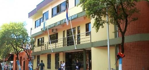 Acordaron 35% de incremento salarial para empleados municipales de Eldorado