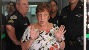 En medio de la polémica, la fiscal del caso Nisman se tomará vacaciones