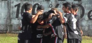 Federal C: Derrotas de Atlético Garuhapé y Sportivo Eldorado en los play-off por los ascensos