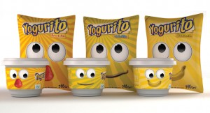 El Yogurito Misionero comenzará a distribuirse este año en escuelas de Aurora