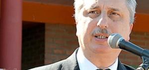Passalacqua dijo que quiere ser gobernador por la Renovación