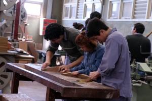 Nación destinará más de cien millones de pesos para escuelas técnicas de Misiones