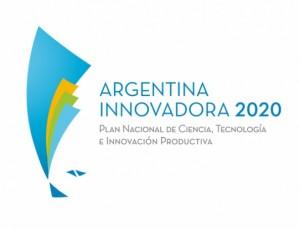 Pymes: están disponibles aportes no reembolsables del Plan Argentina Innovadora 2020