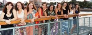 Teatro consciente: Por localidades agotadas vuelve la Obra de Tu vida el viernes en el Vicente Cidade