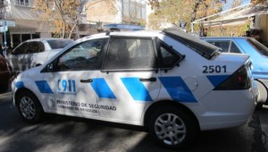 """En Mendoza: """"Carlitos"""" tiene 18 años, 85 causas penales y 10 fugas"""