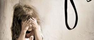 Nena muerta a golpes en Oberá: declaró el padrastro y negó todas las acusaciones