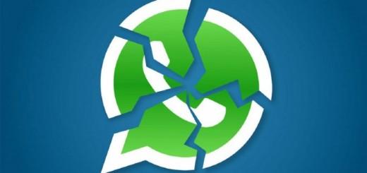 WhatsApp: una trampa para activar llamadas puede costar 400 pesos por mes