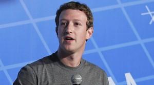 Facebook: la realidad virtual será el próximo gran paso aseguró su creador