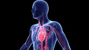 ¿Cuán lejos o cerca de sufrir un ataque al corazón estás? Existe una prueba para saberlo