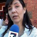 La Legislatura analizará acusación de discriminación del diputado Bordón