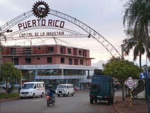 A partir de abril no se podrá consumir alcohol en la vía pública en Puerto Rico