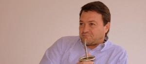 Cacho Bárbaro podría sumarse a la alianza de la UCR con el PRO