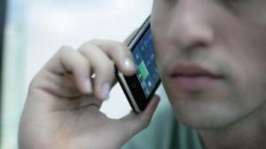 Caos de comunicación por un doble corte de Fibra Óptica de Telecom