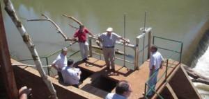 En 60 días estaría funcionando el acueducto del arroyo Bonito