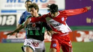 San Martín y Argentinos hicieron un partido con situaciones y sin goles