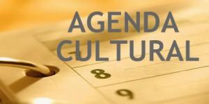 Fin de semana con diversas actividades culturales en Posadas