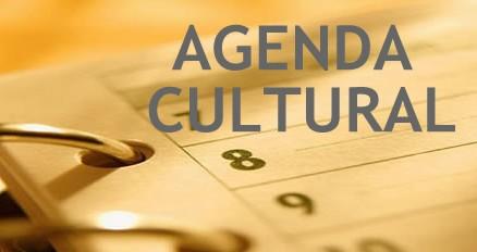 Fin de semana con una cargada agenda cultural