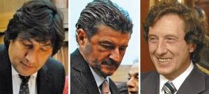 La Cámara Federal desestimó la denuncia de Nisman contra la Presidente