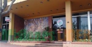 El Presidente de la CELO repudió el ataque de vecinos a empleados de la cooperativa
