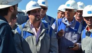 Numerosas oportunidades de inversión para empresas misioneras en la explotación petrolera de Vaca Muerta