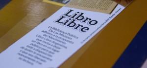 En el Día Mundial de la Poesía, hoy habrá intervenciones en la plaza San Martín