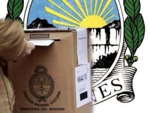 Advierten que es exclusiva facultad del Gobernador fijar la fecha de las elecciones