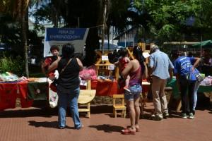 En Eldorado este sábado se realizará la Expo Feria de la Mujer