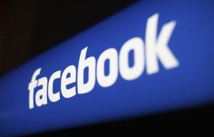Facebook anunció que desde el 12 de marzo eliminará a los fans de páginas, que tengan sus cuentas inactivas