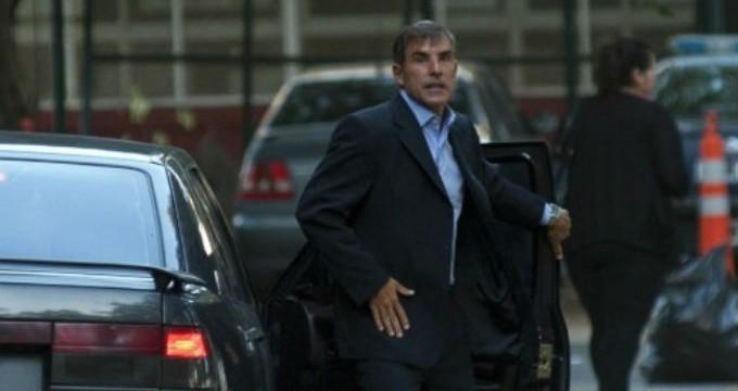 Denuncia de Nisman: el fiscal Pollicita apeló el rechazo de Rafecas