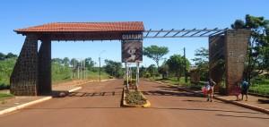 Muerte de un vecino en Guaraní: pasaron a disponibilidad a 8 policías y se determinó que el joven falleció por un golpe en la cabeza