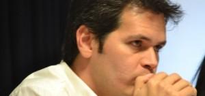 """Gustavo González: """"No hay tiempo para ir a elecciones internas con el Pro"""""""