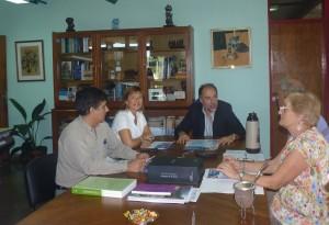 Inscripciones abiertas a los cursos para jubilados del IPS en la UNaM