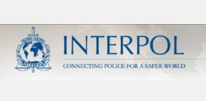 Misiones tendrá una oficina de enlace de Interpol