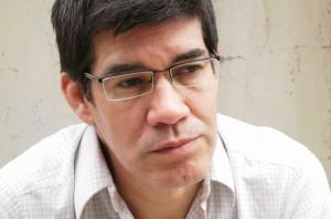 El actor Jorge Román dictará Seminario Intensivo de Actuación de 21 al 24 de marzo