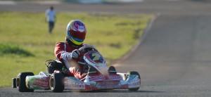La Femad suspensión la quinta fecha del Misionero de Karting que se iba a correr en Oberá