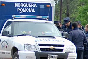 La Policía informó que un turista francés murió en un hotel de Iguazú