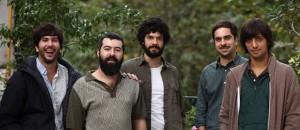 Onda Vaga cierra esta noche el ciclo Maravillosa Música en Montecarlo