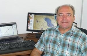 """""""Sin ciencia y tecnología el Nordeste no va a salir del atraso y la pobreza"""""""
