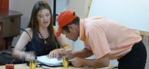 Entregaron títulos de propiedad a 200 familias del barrio Hermoso de San Javier