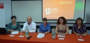La UCAMI dictará el curso de ingreso extensivo 2016 de medicina en Oberá, Eldorado y Posadas
