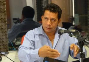 Contrabando de tabaco: Alba Posse, Irigoyen y San Antonio son los puntos más conflictivos