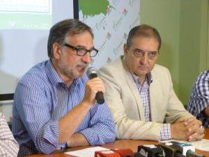 La Defensoría del Turista trabajará en San Ignacio durante la Semana Santa