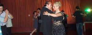 La Peña Itapúa homenajeará a Ricardo Ojeda en el fogón del 53º aniversario