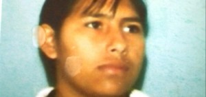 Ubicaron en Entre Ríos a misionera buscada por sus familiares