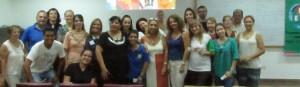 Profesionales conformaron la Red de Educadores Ambientales de Misiones