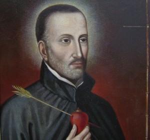 Réquiem a Roque González: días antes de Mbororé, año 1641