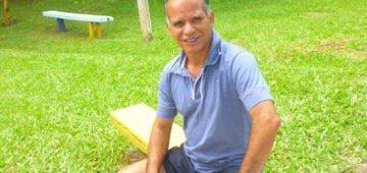 Drama en San Javier: suboficial del Ejército baleó a su ex mujer y a una anterior pareja de ella
