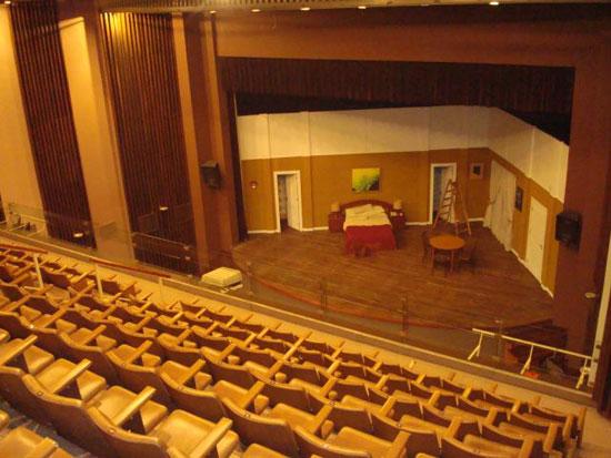 Sala-Teatro-Salta