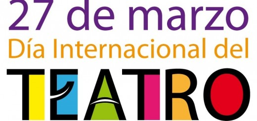 """Artistas misioneros celebraran el """"Día Internacional del teatro"""" el viernes en el Cidade"""