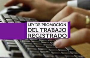 En Posadas harán una campaña sobre trabajo registrado durante Semana Santa